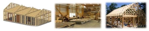Le cdi chez kerbaty c 39 est ici cabinet recrutement rennes 35 - Cabinet recrutement rennes ...